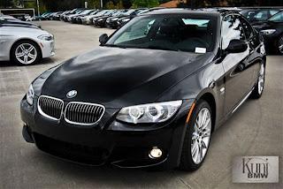 Kuni BMW Collision