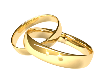 God, Marriage and the State