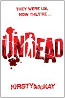 http://2.bp.blogspot.com/-m1xUs9enDCI/TmN-yVkxyyI/AAAAAAAAC2w/yXkkda2Ti8Y/s1600/Undead.jpg