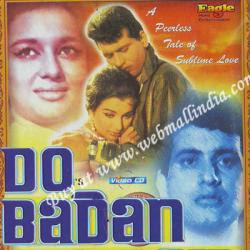 Do Badan movie