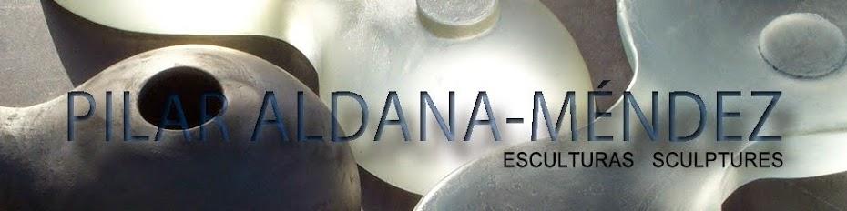 PILAR ALDANA-MÉNDEZ