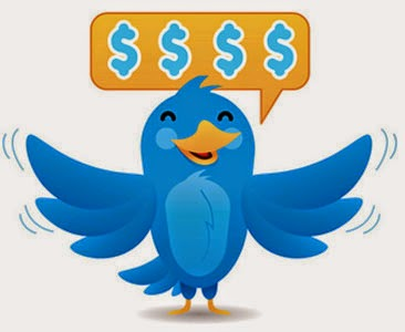 Brand Twitter Advertising
