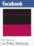 La Tribu Noticias
