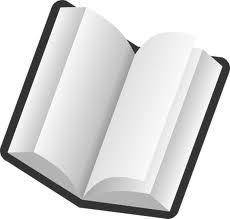 Contoh Judul Skripsi Jurusan Sastra Bahasa Indonesia - Skripsi Bahasa Indonesia - Contoh Skripsi Jurusan Bahasa Indonesia S1