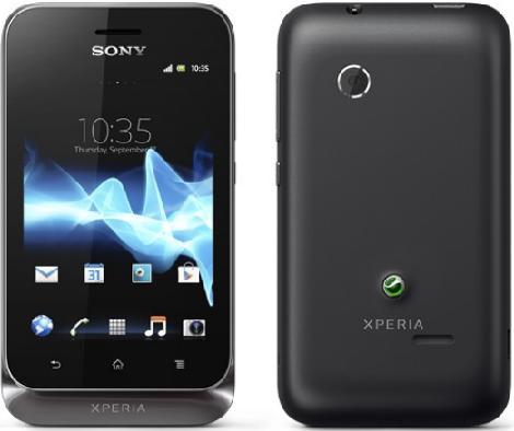 harga tipoo dual, spesifikasi lengkap hp tipo dual, handphone sony
