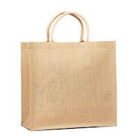 Bag Jute Tote1