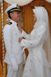 MY LOVELY WEDDING