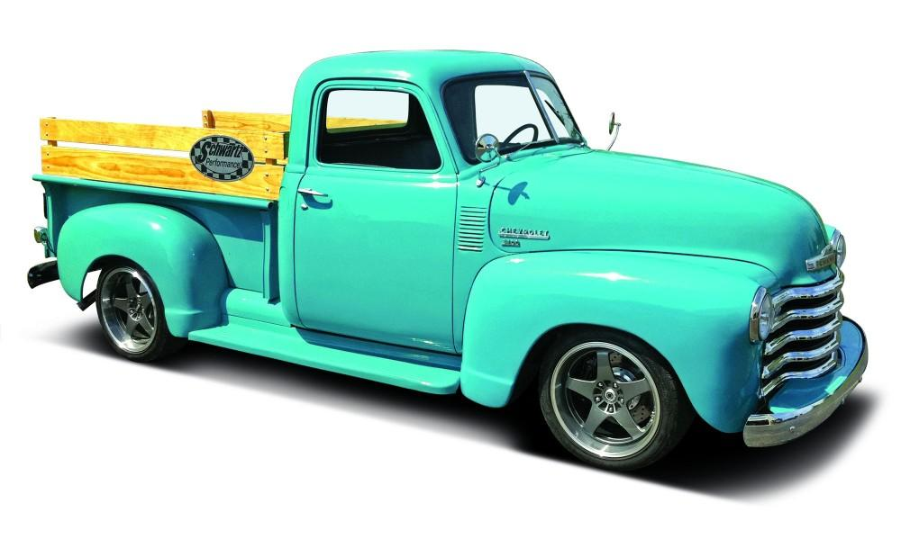 1949 Chevy Truck Pictures Pick Up Price