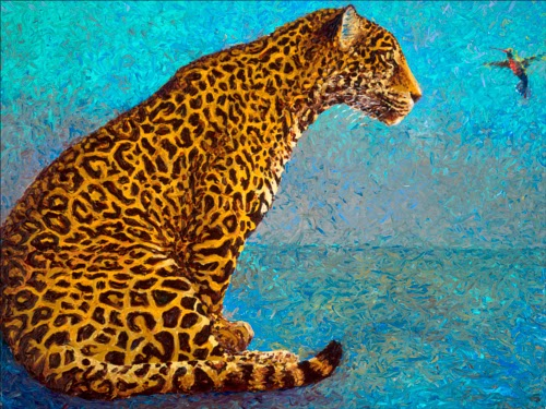 00a-Iris-Scott-Finger-Painting-Fine-Art-www-designstack-co