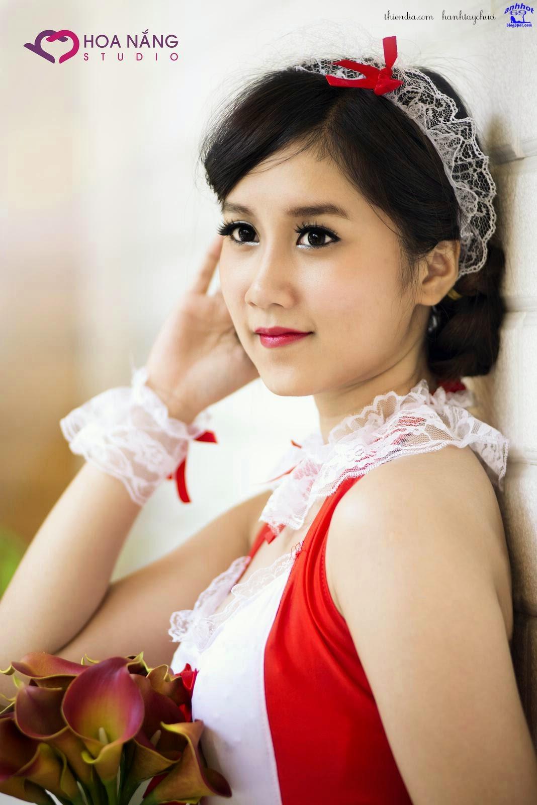 hau_ban_cute_8885510502_7e7d964871