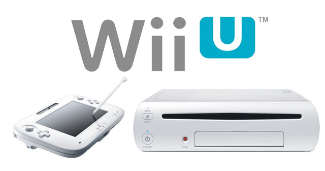 Actualizado 2/12/12][Megapost] Wii U - Trucos Wii U