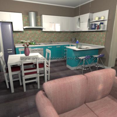 soggiorno fucsia: mobili da soggiorno molteni area riservata en ... - Soggiorno Fucsia 2