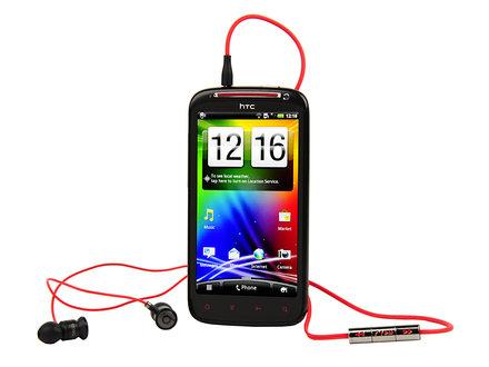 htc mobiles phones
