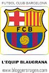 Jadwal Barcelona
