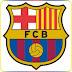 Jadwal Pertandingan Barcelona Liga Spanyol 2014