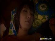 [Hấp dẫn] Hiếp em cực xinh khi đang ngủ