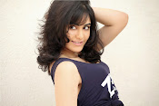 Adah Sharma New Portfolio Photos Gallery-thumbnail-15