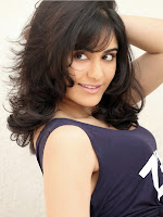 Adah Sharma New Portfolio Photos Gallery-cover-photo