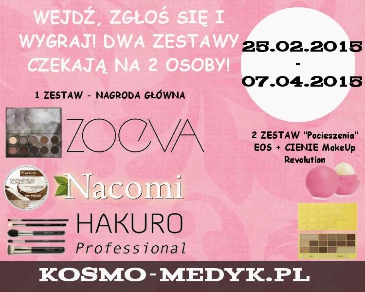KOSMO-MEDYK