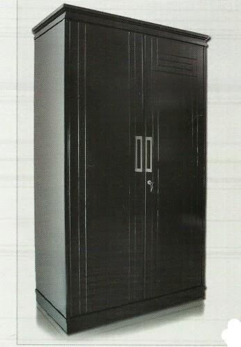 Furniture Lemari Minimalis Untuk Rumah Sederhana
