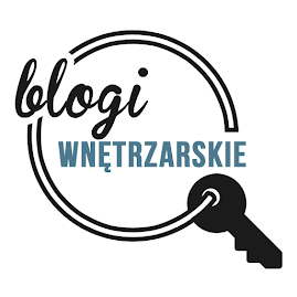 Strefa Bloggera