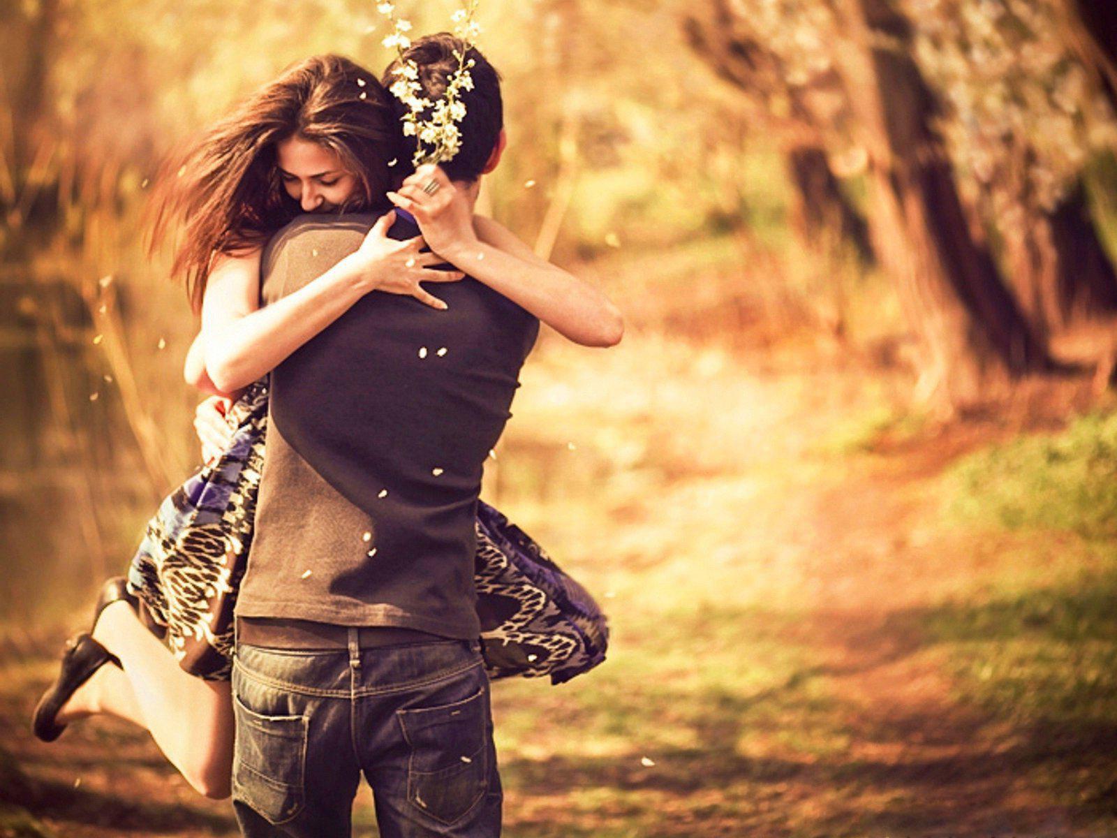 http://2.bp.blogspot.com/-m27xF_x2I4o/UUsI5VqS8rI/AAAAAAAAJXs/4DL8BdRtnjo/s1600/Couple+Enjoying+There+Love+HD+Wallpaper-1600x1200-bestlovehdwallpapers.blogspot.com.jpg