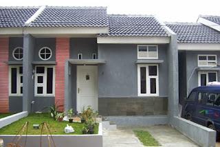 Rumah Murah Berkualitas Beli Rumah