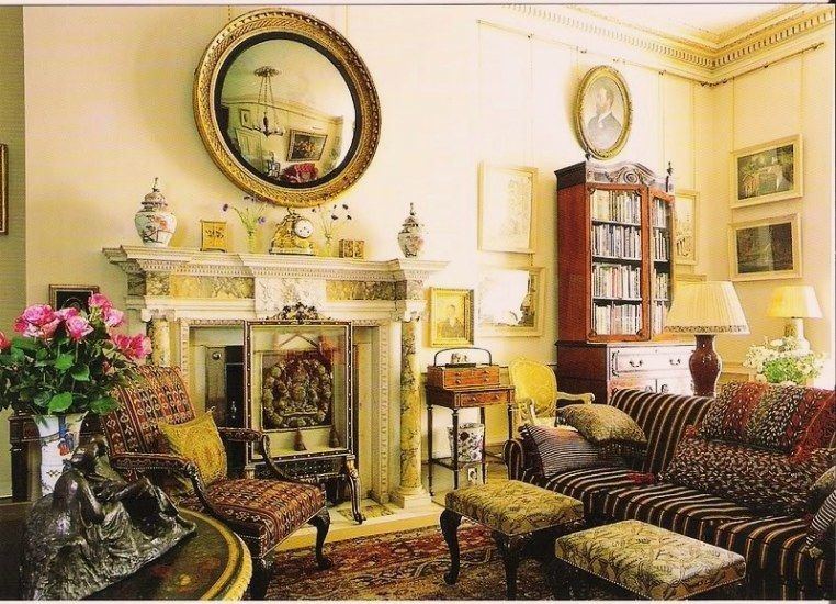 traditional home decorating pictures trend home design and decor