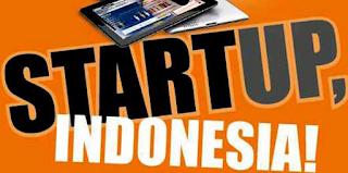 Tips membangun startup digital yang sukses