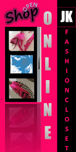 Shop JK Fashion Closet Jewelry
