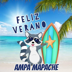 FACEBOOK AMPA MAPACHE