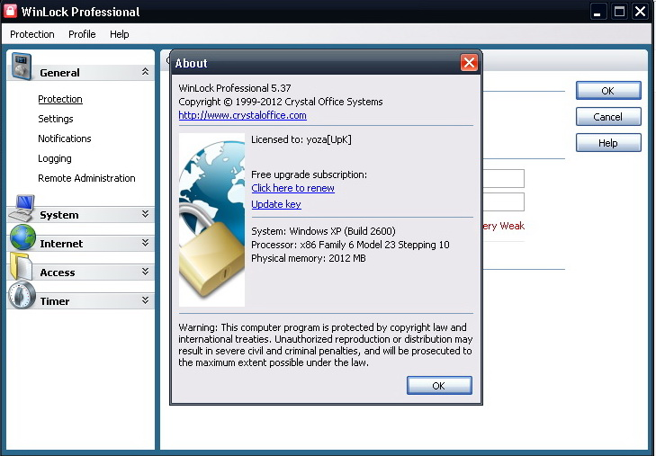 naevius usb antivirus 2.1 keygen