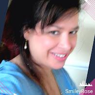 SmileyRose