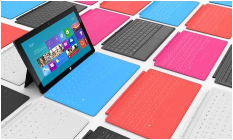 the_new_microsoft_surface_tablet