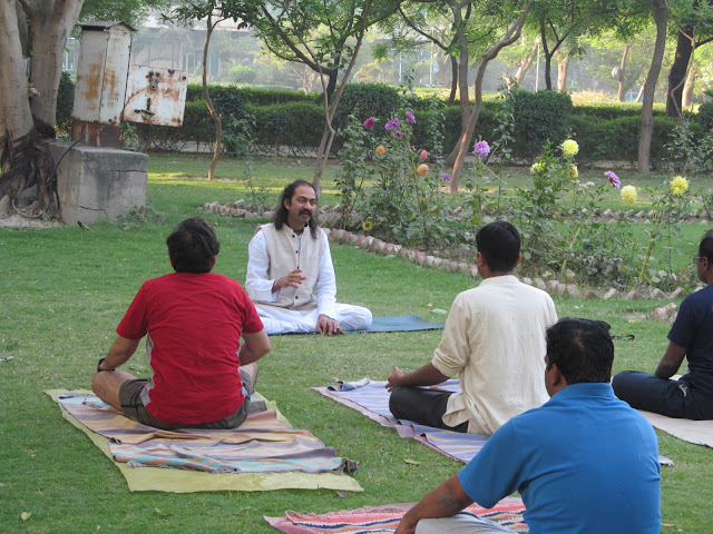 http://www.ntpindiatourism.com/pilgrimage/spirituality-and-yoga-tour-in-india/