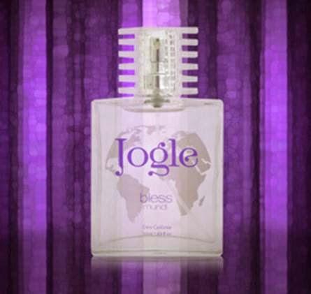 Jogle, 50ml, inspirado no Uomini - por 79,90