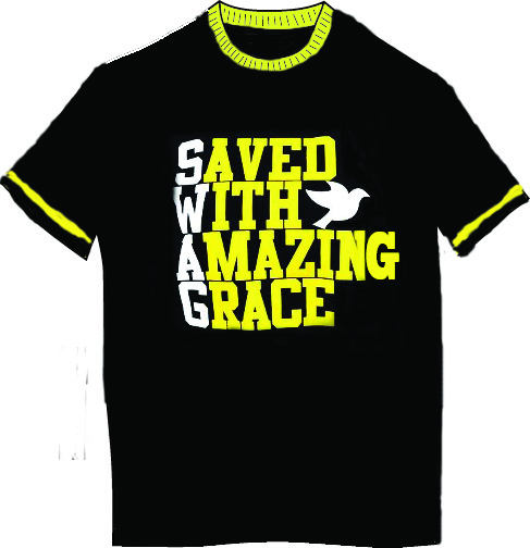 christian t shirt design ideas images pictures becuo
