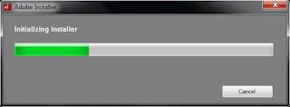 installer indesign cs6 full
