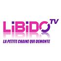 Libido TV