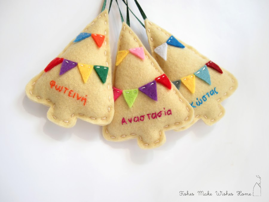 http://www.etsy.com/listing/168861673/personalized-holiday-decor-christmas