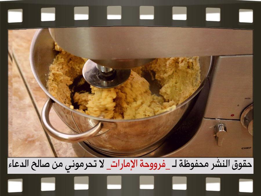 http://2.bp.blogspot.com/-m2KkNTsF0AM/VWxAXAiuyHI/AAAAAAAAONE/QRb_zM6MU1M/s1600/9.jpg