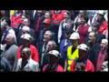 Coro dos Escravos, de G. Verdi