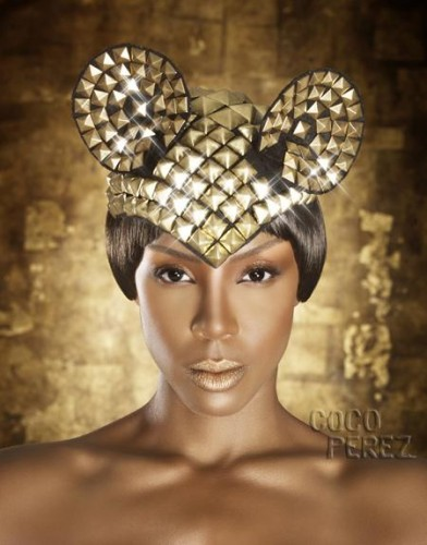 Kelly Rowland: To be Or Not To be Stupid