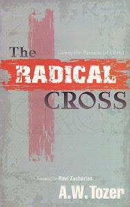 Radykalny krzyż