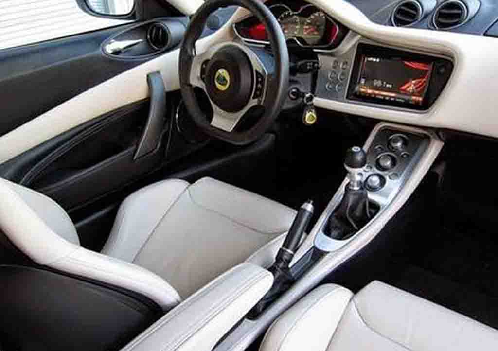2017Lotus Elise, Review, Specs, Release Date | CARS NEWS ...