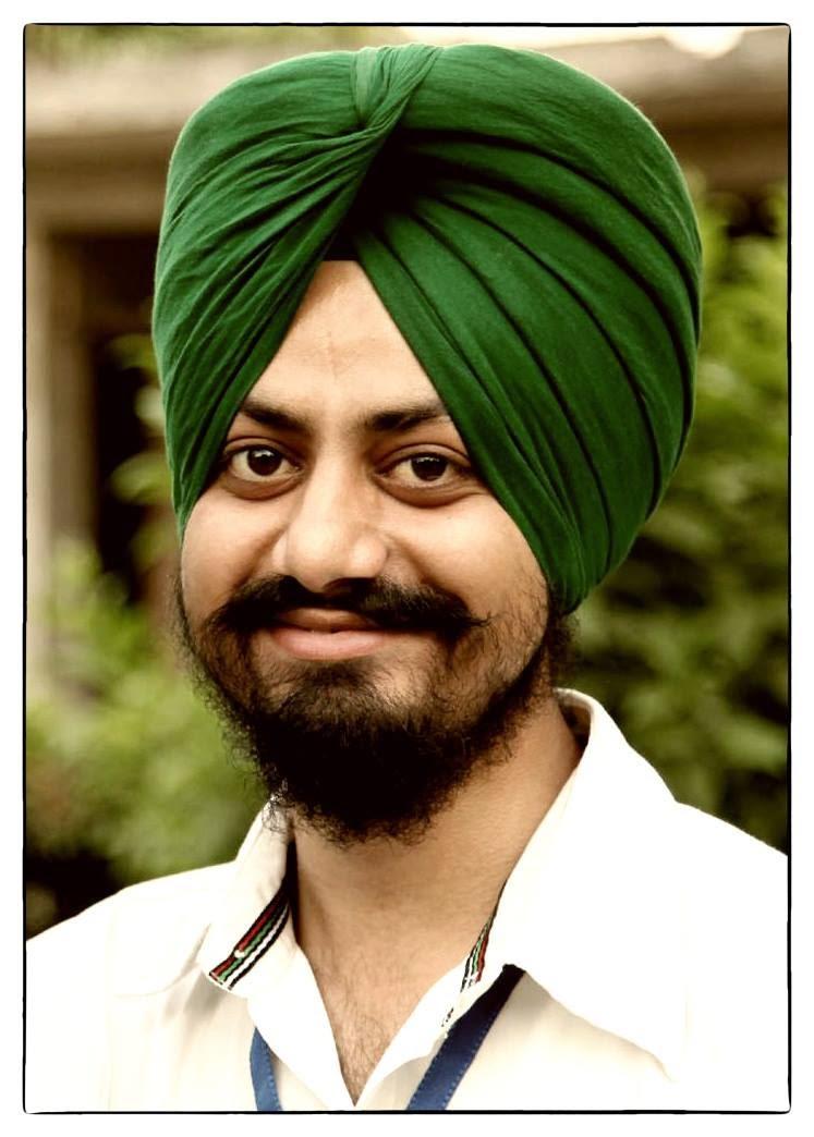 punjabi writer guri ludhianavi