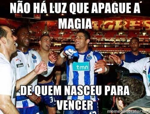 Hulk deixa recado ao Benfica no seu Facebook