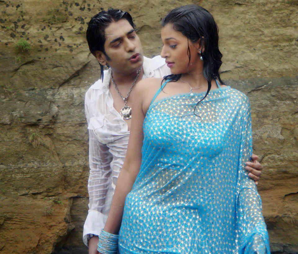 Bd Model Actress Barsha