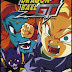 Dragonball GT The Movie