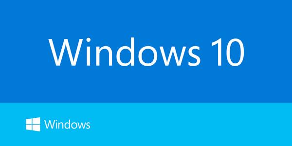 تحميل ويندوز الجديد بالنسخة الاصلية new-windows-10-features.png